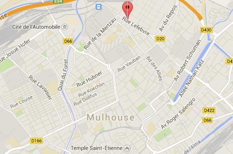 plan-parcexpo-mulhouse